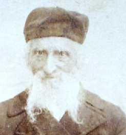 Elye Velvel